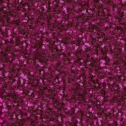 Purple Sequin Panels
